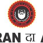 YDA full logo