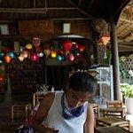 Unleash your creativity at the lantern making workshop