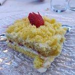 Osteria La Brace ภาพถ่าย