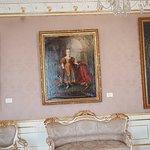Photo of Cervello Palace