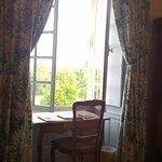 珀塞莊園酒店照片