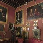 Comune di Jesi - Casa museo Colocci - Vespucci