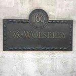 Billede af The Wolseley