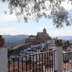 Photo of Castillo de Iznajar (Iznajar Castle)