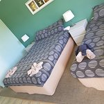 Limassol Motel Picture