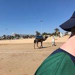 Foto de Agadir Beach
