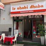 Photo de Le Shahi Dhaba