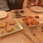 Foto de Plaza Salotto Gourmet