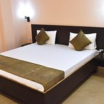 Munaro Hotels & Resorts