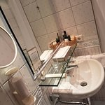 Mesonette 307 at Koenig von Ungarn, placescases.com