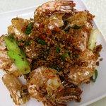Photo of Kwan Kee Seafood Restaurant