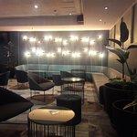 Metro Aspire Hotel Sydney Foto