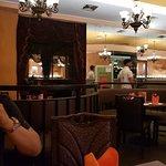 Foto di Spice Circle Indian Restaurant - Luohu