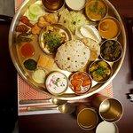 ภาพถ่ายของ Shree Shivay
