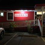 Foto de Bubba's Burger