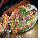 Photo of Pizzeria Pinocchio