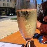 Photo of Cleland & Souchet Wine Cafe
