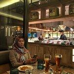 Sana Sini Restaurant照片