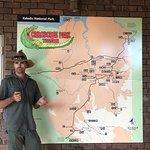 Kakadu Dreams Day Tours Foto