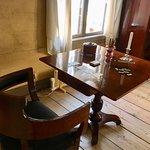 Billede af Burgher's House (Ruiskumestarin Talo)