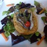 Photo of Hotel restaurant le relais des gorges