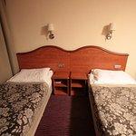 Krakus Hotel