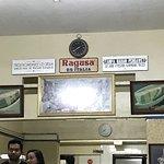 صورة فوتوغرافية لـ Ragusa Ice Cream