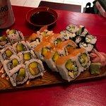 Photo of Hoshigami Sushi Japanese Restaurant