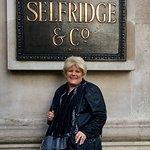 Foto di Selfridges