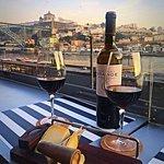 Fotografia de Wine Quay Bar