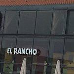 Foto di EL Rancho