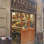 Photo of Bodega Vasconia
