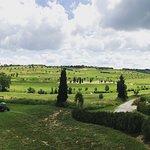 Photo of Ristorante Golf Bellosguardo