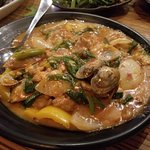 Photo of Thai Simple Kitchen
