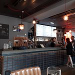 BrewDog Oxford Photo