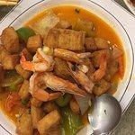 Thai Mai Wei Thai Food照片