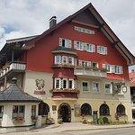 Brauereigasthof Schaeffler