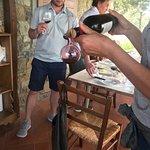 Foto di Tuscan Tour Time