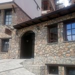 Photo of Villa&Winery Mal Sv.Kliment