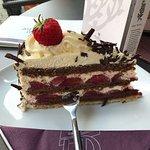 Фотография Café-Lounge Alter Markt 55