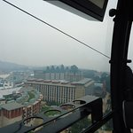 Photo of Singapore Cable Car