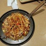 Okonomiyaki 2_large.jpg