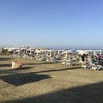 Φωτογραφία: Finikoudes Beach