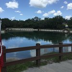 Lithia Springs Park – fénykép