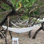 Hotel Playa Manglares Isla Baru ภาพ