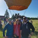 写真Rocky Mountain Balloon Adventures, LLC枚