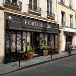 Photo of Portologia Paris, La Maison des Porto