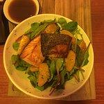 Billede af Fuji Japanese Restaurant