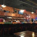The Frisk Pub