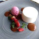 Zdjęcie Restauracja Werbena